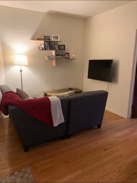 1 Bedroom, Astoria Rental in NYC for $1,624 - Photo 1