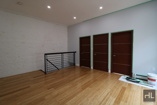 4 Bedrooms, Brownsville Rental in NYC for $2,650 - Photo 2