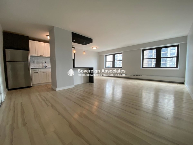 3 Bedrooms, Washington Heights Rental in NYC for $3,112 - Photo 1