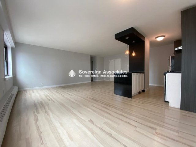 3 Bedrooms, Washington Heights Rental in NYC for $2,625 - Photo 2