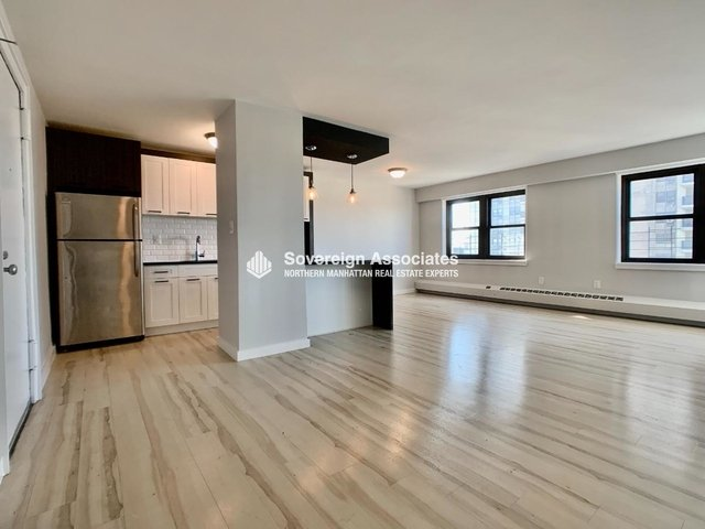 3 Bedrooms, Washington Heights Rental in NYC for $3,203 - Photo 2