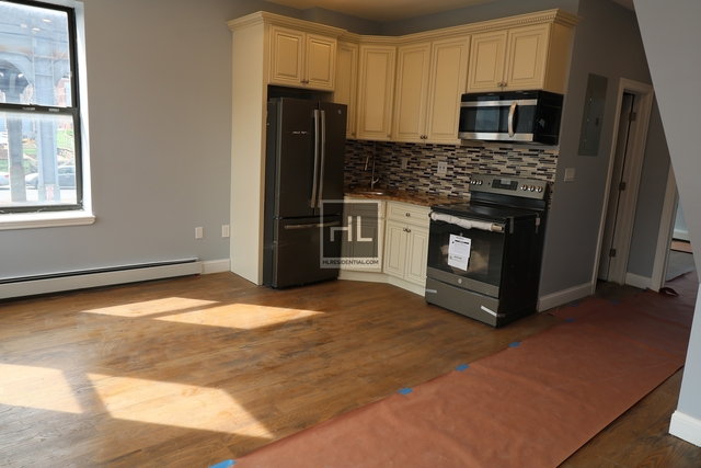1 Bedroom, Bedford-Stuyvesant Rental in NYC for $1,799 - Photo 2