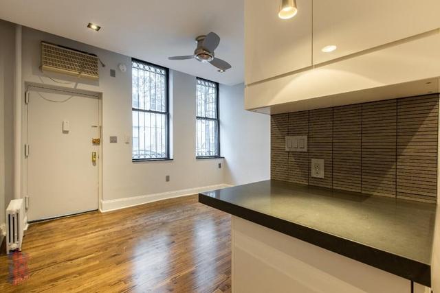 Studio, Alphabet City Rental in NYC for $2,695 - Photo 2