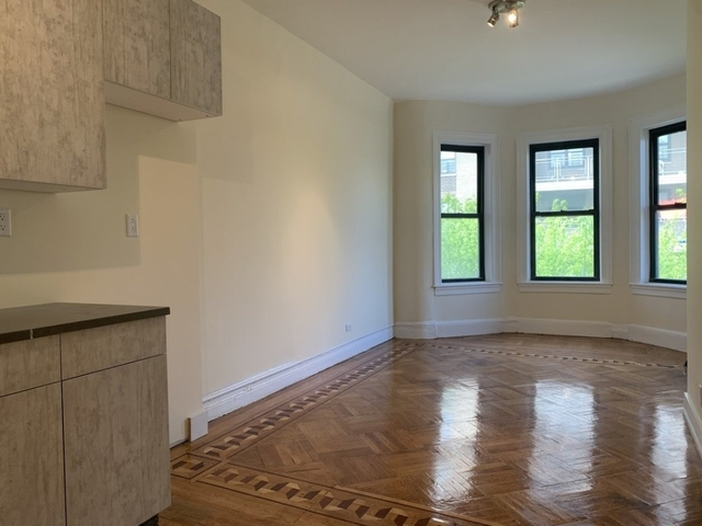 Room, Concourse Village Rental in NYC for $800 - Photo 1