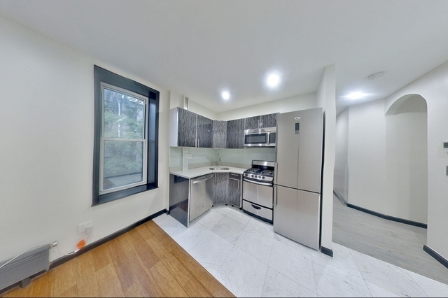 2 Bedrooms, Alphabet City Rental in NYC for $2,250 - Photo 1