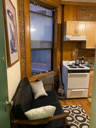 2 Bedrooms, Upper East Side Rental in NYC for $2,260 - Photo 2
