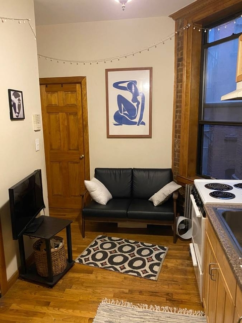 2 Bedrooms, Upper East Side Rental in NYC for $2,260 - Photo 1