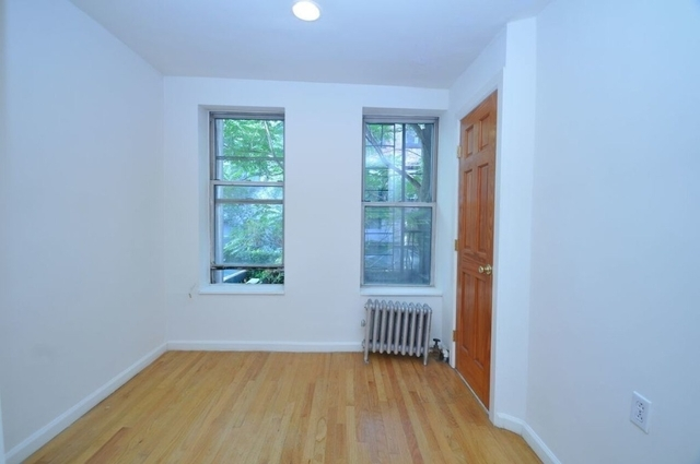 1 Bedroom, West Village Rental in NYC for $2,395 - Photo 2