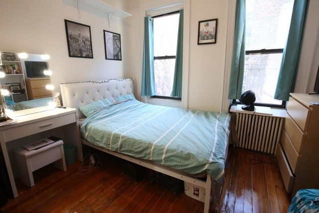 1 Bedroom, Sutton Place Rental in NYC for $2,000 - Photo 2