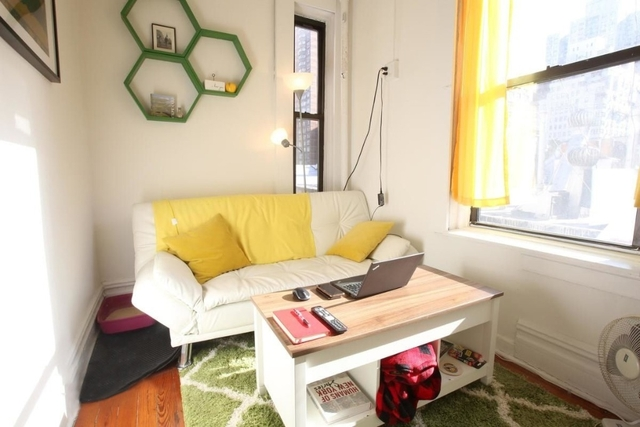 1 Bedroom, Sutton Place Rental in NYC for $2,000 - Photo 1