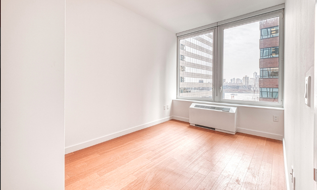 1 Bedroom, Financial District Rental in NYC for $3,681 - Photo 2