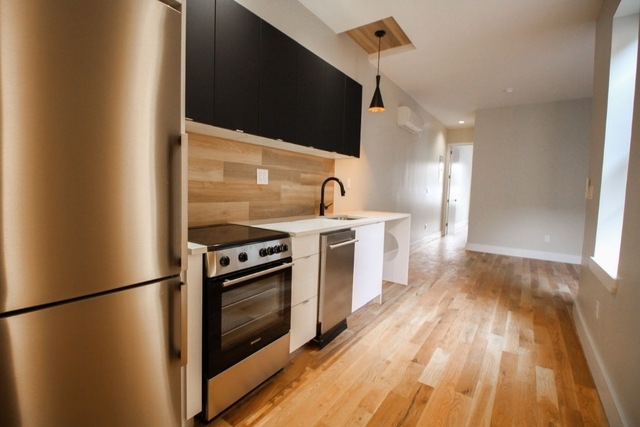 4 Bedrooms, Bedford-Stuyvesant Rental in NYC for $2,999 - Photo 1