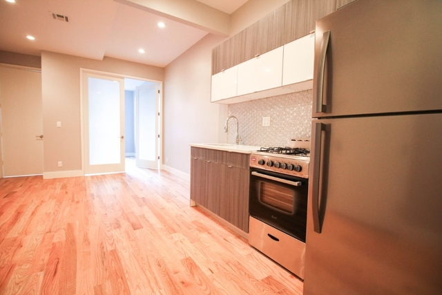 3 Bedrooms, Ridgewood Rental in NYC for $2,799 - Photo 1