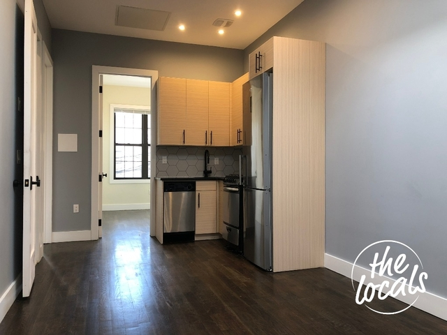 3 Bedrooms, Maspeth Rental in NYC for $2,350 - Photo 1