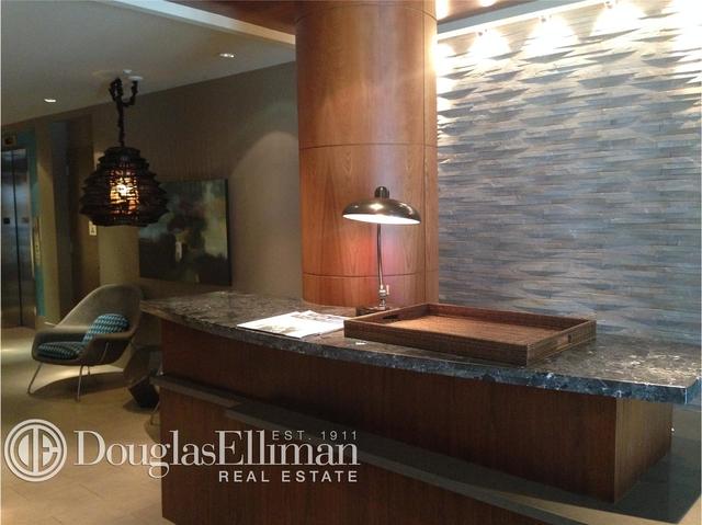 1 Bedroom, Gowanus Rental in NYC for $3,200 - Photo 1