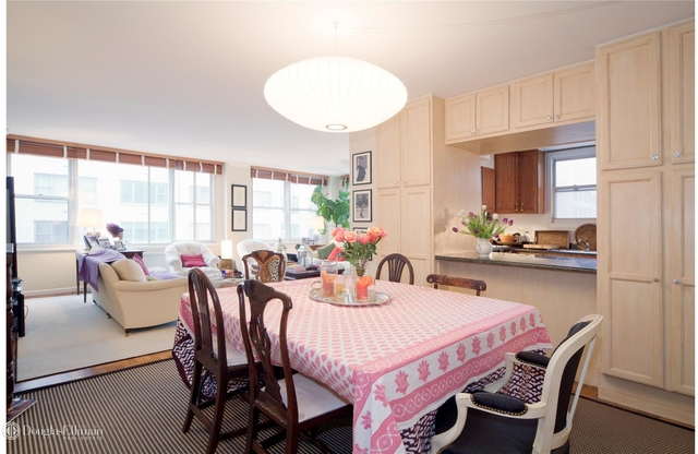 3 Bedrooms, Lincoln Square Rental in NYC for $8,850 - Photo 1