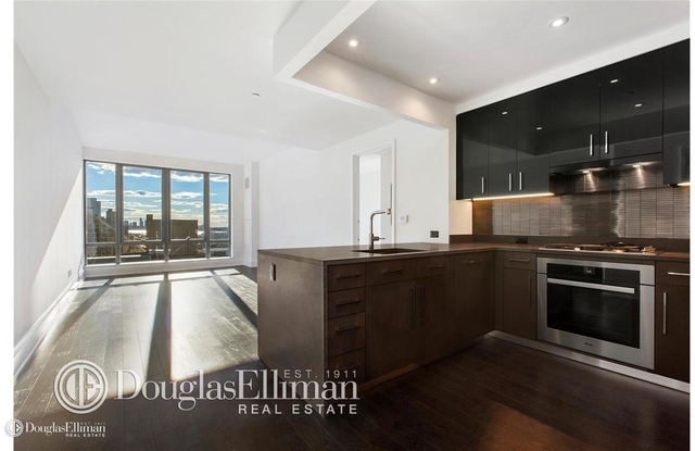 2 Bedrooms, Lincoln Square Rental in NYC for $7,500 - Photo 2