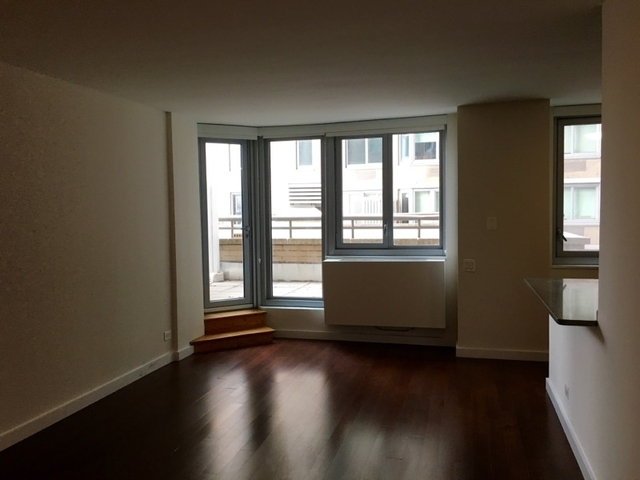 1 Bedroom, Murray Hill Rental in NYC for $3,812 - Photo 1
