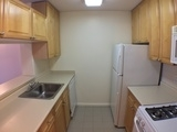 1 Bedroom, Battery Park City Rental in NYC for $3,210 - Photo 2