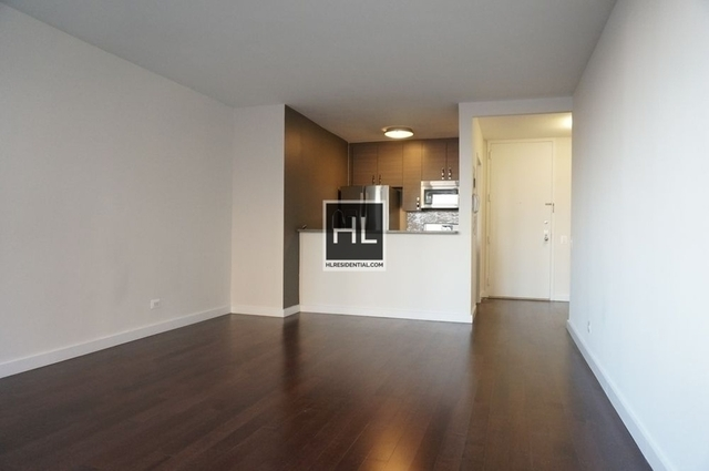 1 Bedroom, Murray Hill Rental in NYC for $4,918 - Photo 1