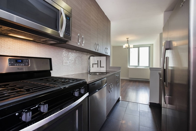 1 Bedroom, Murray Hill Rental in NYC for $4,918 - Photo 2
