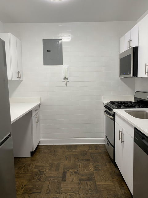 Studio, Turtle Bay Rental in NYC for $2,307 - Photo 2