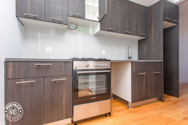 1 Bedroom, East Williamsburg Rental in NYC for $2,799 - Photo 1