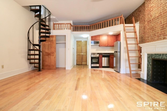 2 Bedrooms, Lincoln Square Rental in NYC for $3,750 - Photo 1