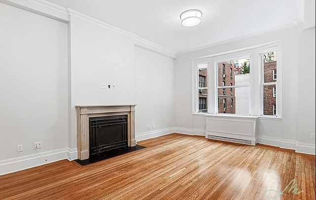 3 Bedrooms, Carnegie Hill Rental in NYC for $7,950 - Photo 1