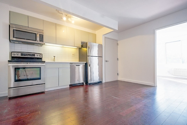 3 Bedrooms, Bushwick Rental in NYC for $2,840 - Photo 1