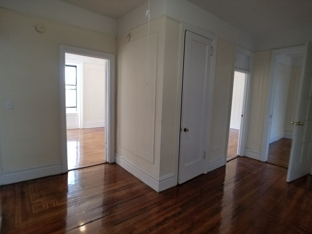 3 Bedrooms, Manhattanville Rental in NYC for $2,530 - Photo 2
