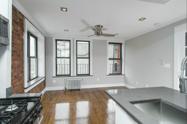 2 Bedrooms, Lower East Side Rental in NYC for $5,465 - Photo 1