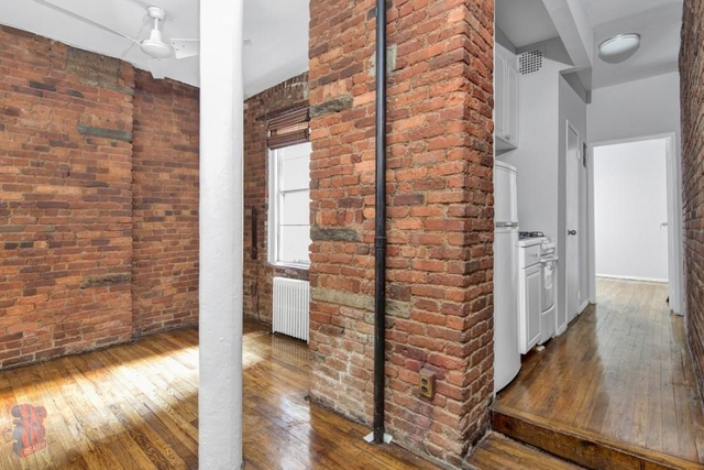 1 Bedroom, SoHo Rental in NYC for $3,295 - Photo 1