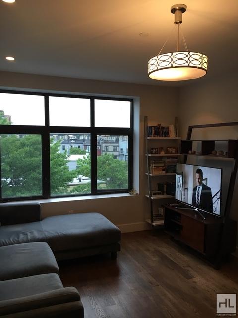 1 Bedroom, Bushwick Rental in NYC for $2,850 - Photo 2