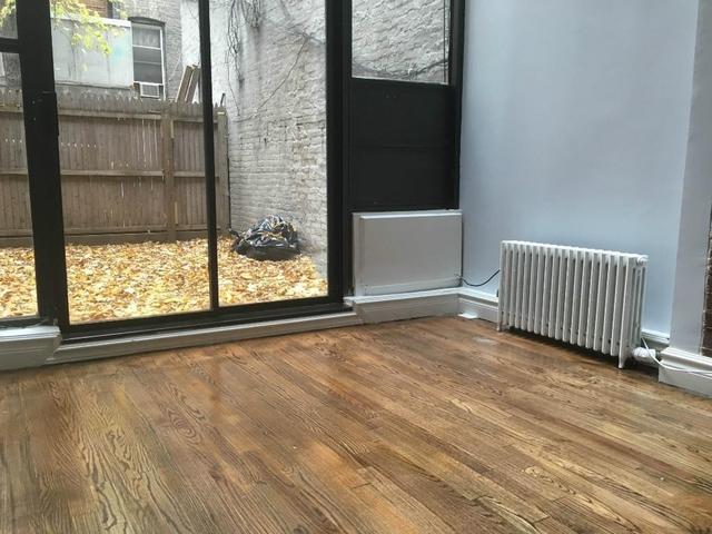 2 Bedrooms, NoLita Rental in NYC for $2,996 - Photo 1