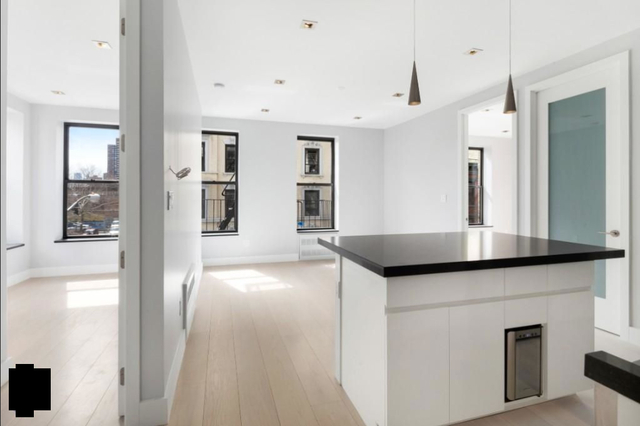 4 Bedrooms, Lower East Side Rental in NYC for $7,245 - Photo 1