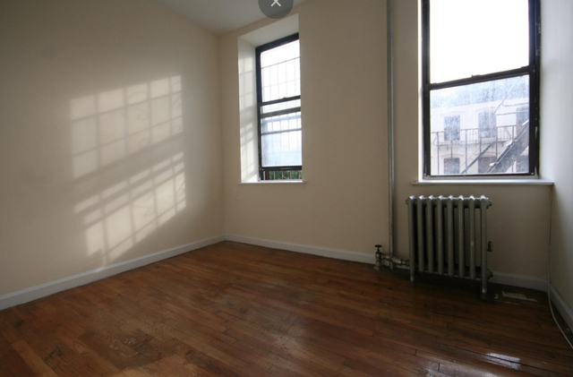 3 Bedrooms, East Village Rental in NYC for $3,900 - Photo 1