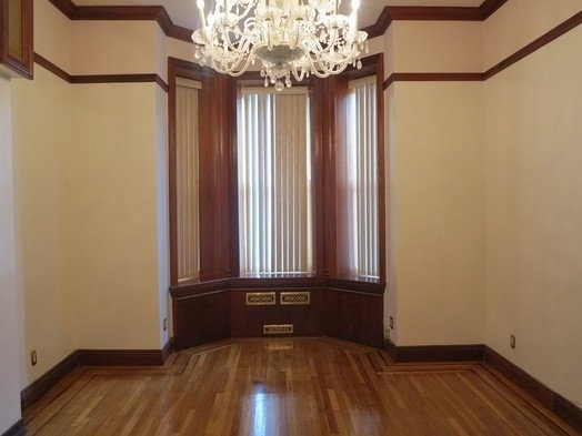 2 Bedrooms, Greenpoint Rental in NYC for $2,900 - Photo 2