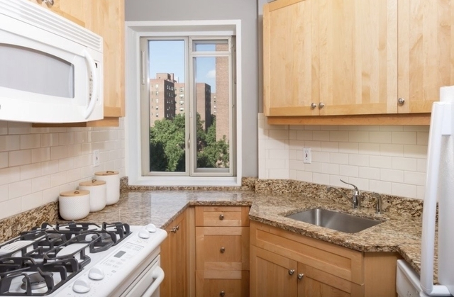 1 Bedroom, Stuyvesant Town - Peter Cooper Village Rental in NYC for $3,108 - Photo 1