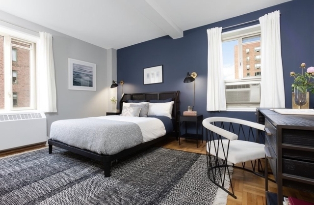 1 Bedroom, Stuyvesant Town - Peter Cooper Village Rental in NYC for $3,108 - Photo 2