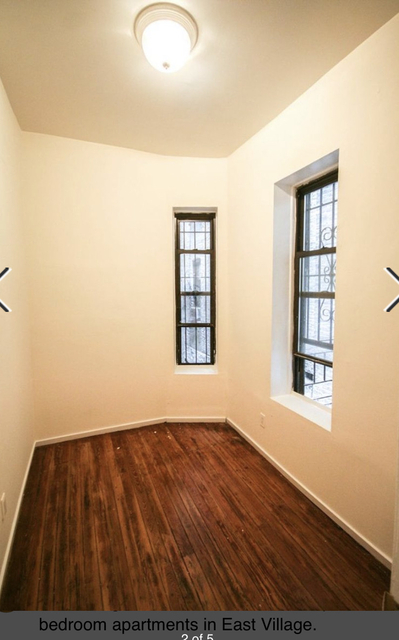 1 Bedroom, Alphabet City Rental in NYC for $2,225 - Photo 2