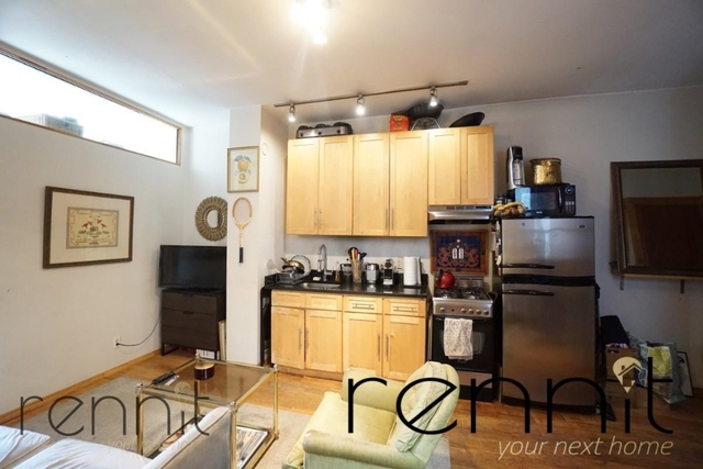 3 Bedrooms, Williamsburg Rental in NYC for $3,650 - Photo 1