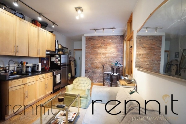 3 Bedrooms, Williamsburg Rental in NYC for $3,650 - Photo 2