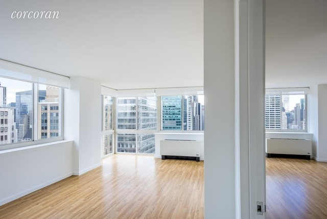 2 Bedrooms, Murray Hill Rental in NYC for $7,100 - Photo 2