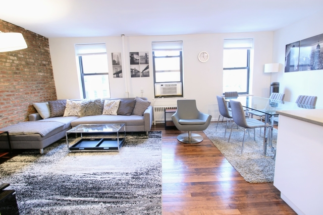 2 Bedrooms, Boerum Hill Rental in NYC for $4,950 - Photo 1