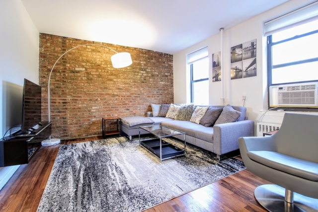 2 Bedrooms, Boerum Hill Rental in NYC for $4,950 - Photo 2