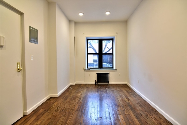 Studio, Manhattan Valley Rental in NYC for $1,995 - Photo 2