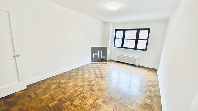 1 Bedroom, Murray Hill Rental in NYC for $3,875 - Photo 2