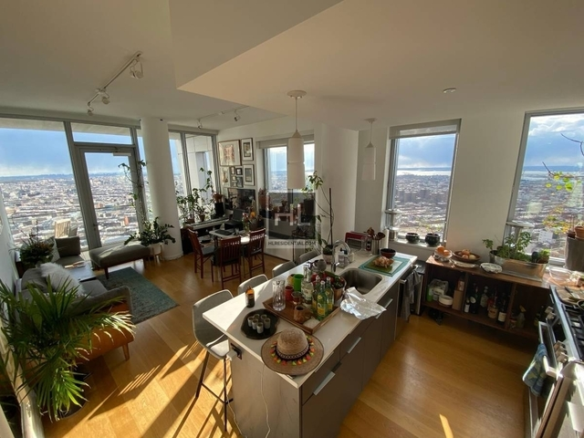 1 Bedroom, Fort Greene Rental in NYC for $4,500 - Photo 1
