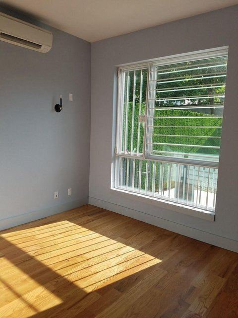 1 Bedroom, Flatbush Rental in NYC for $2,080 - Photo 1